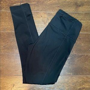 MONDETTA fleece lined leggings